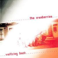 Purchase The Cranberries - Slims