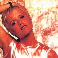 Purchase The Cranberries - Waltzing Back To London