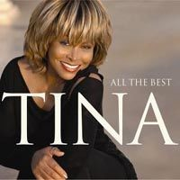 Purchase Tina Turner - All The Best CD2