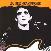 Purchase Lou Reed - Transformer