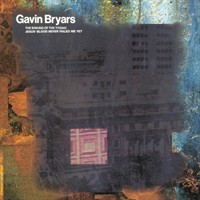Purchase Gavin Bryars - The Sinking of the Titanic / Jesus' Blood Never Failed Me Yet