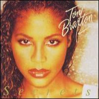 Purchase Toni Braxton - Secrets