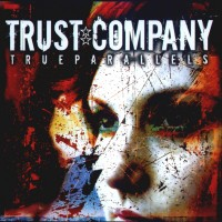 Purchase TRUST company - True Parallels