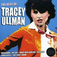 Purchase Tracey Ullman - The very best of