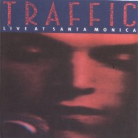 Purchase Traffic - Live At Santa Monica