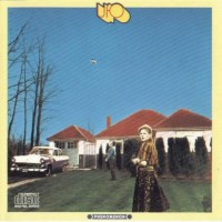 Purchase UFO - Phenomenon