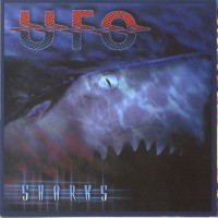 Purchase UFO - Sharks