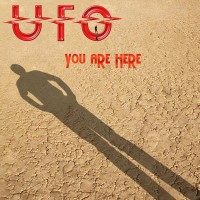 Purchase UFO - You are here