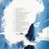 Purchase Ulf Lundell - Livslinjen 5. Cd 5
