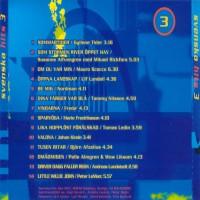 Purchase VA - Svenska Hits #3