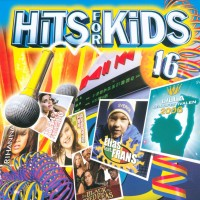 Purchase VA - Hits For Kids 16 CD1