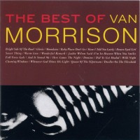 Purchase Van Morrison - The Best Of Van Morrison