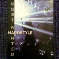 Purchase VA - Most Wanted Hardstyle