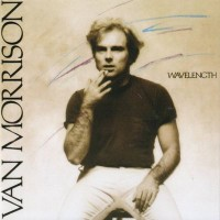 Purchase Van Morrison - Wavelength