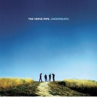Purchase The Verve Pipe - Underneath
