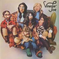 Purchase Vinegar Joe - Vinegar Joe