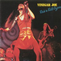 Purchase Vinegar Joe - Rock 'N' Roll Gypsies