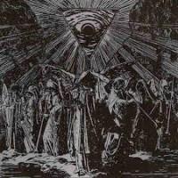 Purchase Watain - Casus Luciferi