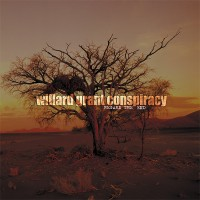 Purchase Willard Grant Conspiracy - Regard the End