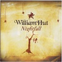 Purchase William Hut - Nightfall