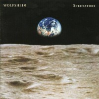 Purchase Wolfsheim - Spectators Special Edition CD2