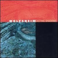 Purchase Wolfsheim - Casting Shadows