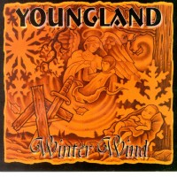Purchase Youngland - Winter Wind