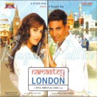 Purchase Namastey London - Namastey London CD1
