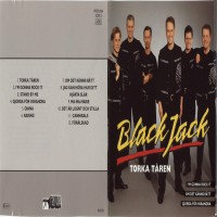 Purchase Black Jack - Torka tåren