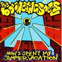 Purchase Bouncing Souls - How I Spent My Summer Vacation