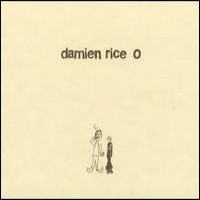 Purchase Damien Rice - B-Sides