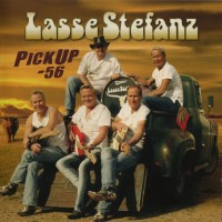 Purchase Lasse Stefanz - PickUp 58