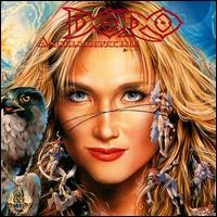 Purchase Doro - Angels Never Die