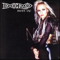 Purchase Doro - Best of Doro