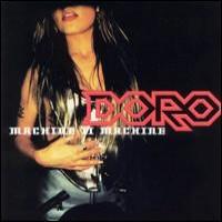 Purchase Doro - Machine II Machine