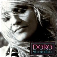 Purchase Doro - True at Heart