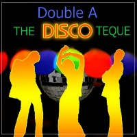 Purchase Double - The Discoteque