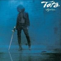 Purchase Toto - Hydra