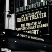 Purchase Dream Theater - A Sort Of Homecoming (Limited Edition)