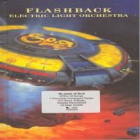 Purchase E.L.O - Flashback