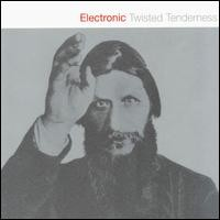 Purchase Electronic - Twisted Tenderness
