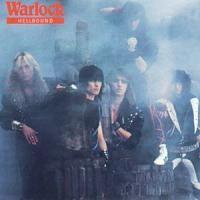 Purchase Warlock - Hellbound