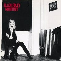 Purchase Ellen Foley - Night Out