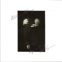Purchase Ellen Foley - Spirit of St. Louis (Reissued 2007)