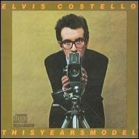 Purchase Elvis Costello - This Year's Model