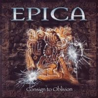 Purchase Epica - Consign To Oblivion
