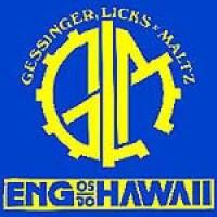 Purchase Engenheiros do Hawaii - Gessinger,licks & maltz
