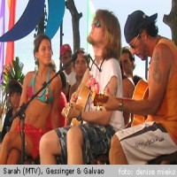 Purchase Engenheiros do Hawaii - Luau MTV 2004