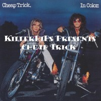 Purchase Cheap Trick - In Color
