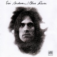 Purchase Eric Andersen - Blue River